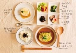 博多阪急うまか研究所イベント20180424