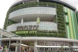 wander-city