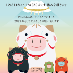 POP_20202021