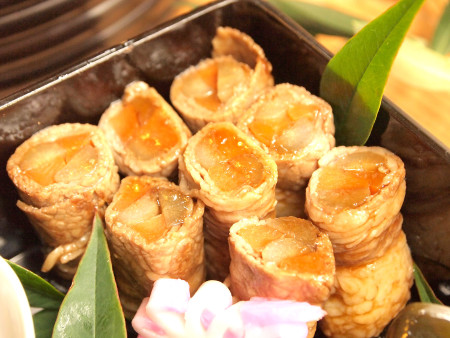 shinodamaki